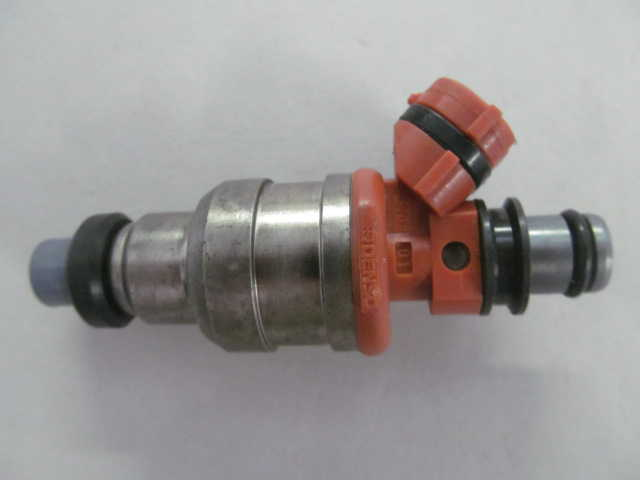 1987 toyota truck fuel filter