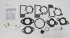Rochester Monojet 1ME, 1MV, MV Carburetor Repair Kit