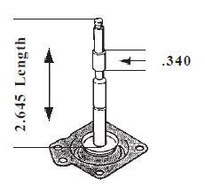Tachometer Signal Filter Schematic moreover Yamaha Raptor 660 Carburetor Diagram as well Mercury 4 Stroke Wiring Diagram together with 4 Barrel Carburetor Accelerator Pump besides Yamaha 200 Outboard Wiring Diagram 2007. on mercury outboard carburetor diagram