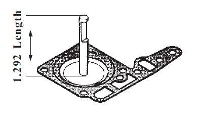 300zx Wiring Diagram furthermore Pt Cruiser Belt Location in addition Isolation Diode Wiring Diagram furthermore Suzuki Mini Truck Fuel Pump also  on ford laser alternator wiring diagram
