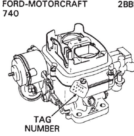 Carburetor Identification_ep_655