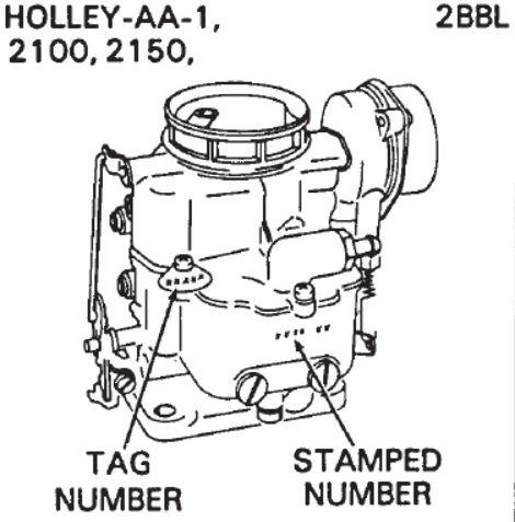 Saab 2 3 Engine Diagram further Solex Carburetor Manual in addition Toyota 22re Engine Diagram Sensors as well Auto Carburetor Diagram together with 1969 Ford 302 Engine Diagram. on solex carburetor diagram