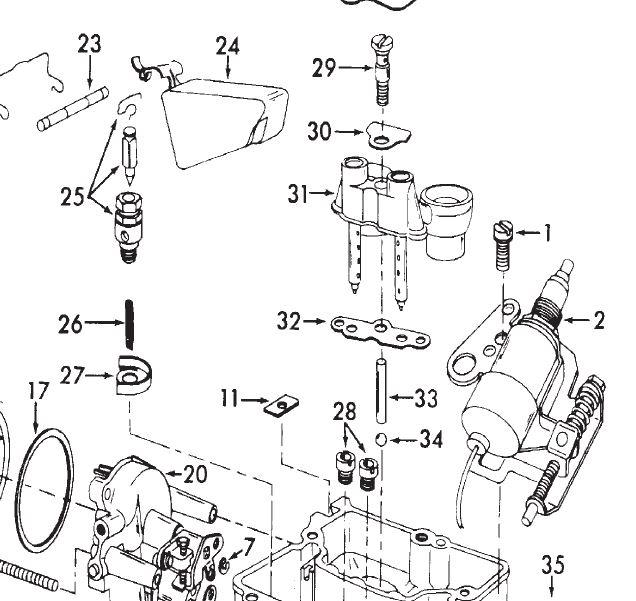 78 buick vacuum diagram  buick  auto wiring diagram