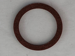 Power jet gasket