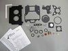 Motorcraft 2150 Carburetor Kit