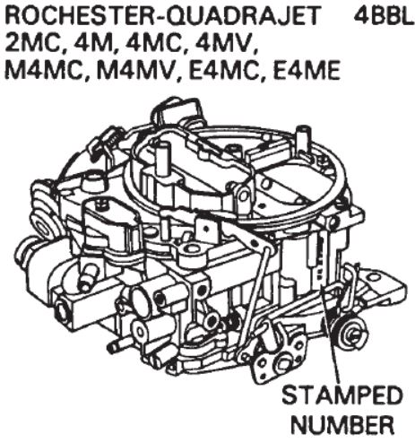 Ford Courier Parts as well Diagrams additionally Holley 1940 Carb Diagram moreover 660 Holley Carburetor Diagram additionally Carburetor Identification ep 655. on holley carburetor identification list numbers