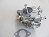 Holley 1940 Carburetors