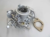 Holley 1920 Remanufactured Carburetor
