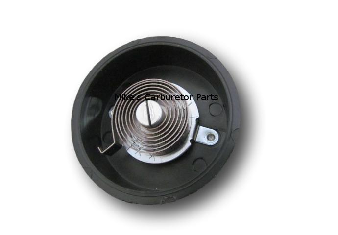 Motorcraft 2150 Electric Choke Thermostat | 2 Barrel Carburetor