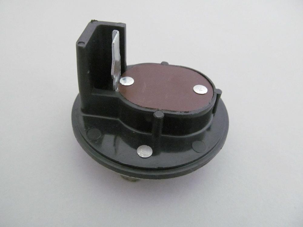 Rochester Electric Choke Thermostat 2 Amp 4 Barrel