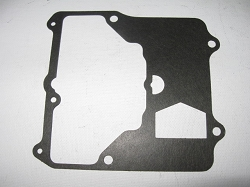 Motorcraft 2100 Float Bowl Gasket - G840