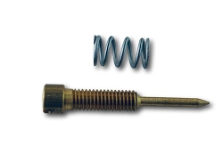 Carter  Idle Mixture Screws