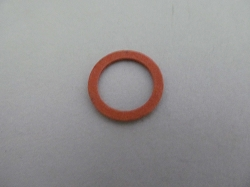 Inlet Washer 4100