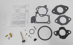Rochester Monojet 1ME Carburetor Kit