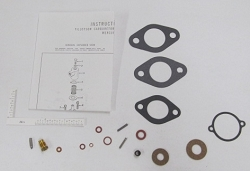 Tillitson Outboard Carburetor Kit
