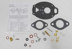 Marvel Schebler Carburetor Kit