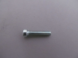 Carburetor Screw - 10-32 x 7/8""