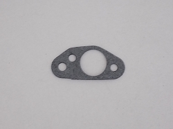 Choke Housing Gasket - Mercarb
