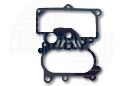 Holley 2209 Float Bowl Gasket