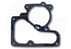 Carter YF Float Bowl Gasket