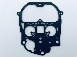 Rochester Quadrajet Float Bowl Gasket 1234