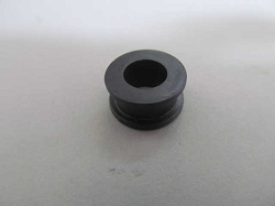 Throttle Lever Grommet