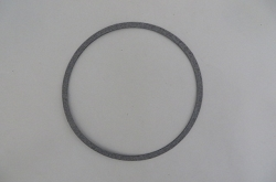 Motorcraft 2100 2150 Air Cleaner Gasket