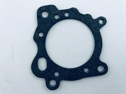 Holley 1940 Throttle Body Gasket G953
