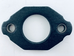 Flange Gasket - 1.700 Center Diameter