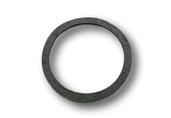 Thermostat Gasket - G97-1