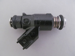 Buick & Chevrolet Fuel Injector