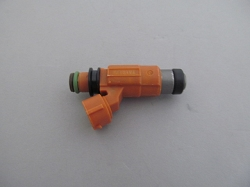 Nikki Fuel Injector - Reman
