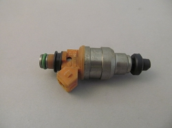 Fuel Injector - Reman Dodge Eagle Mitsubishi Plymouth