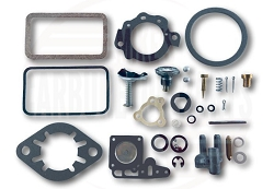 Holley 1904 Industrial Carburetor Kit