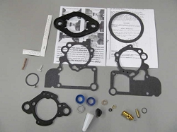 Rochester Monojet Carburetor Kit