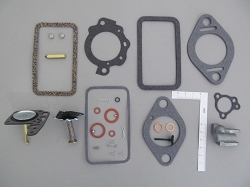 Holley 1904, 1960 Carburetor Rebuild Kit