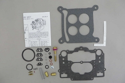 Carter AVS Carburetor Repair Kit