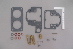 Mercury Mariner V-6 Marine Outboard Carburetor Kit