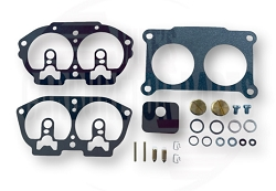 Yamaha Outboard Motor Carburetor Kit