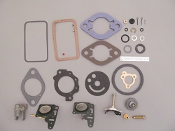 Holley 1904 Carburetor Rebuild Kit