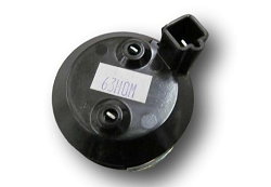 Carter 1 Barrel Ford Truck Electric Choke Thermostat