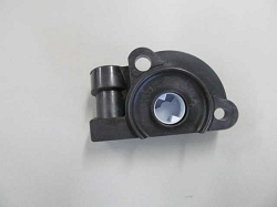 Throttle Positon Sensor