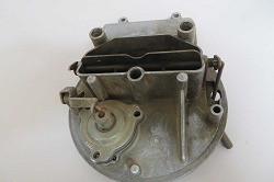 Motorcraft 2100 Carburetor Top