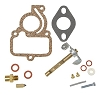 Cub Tractor Select Carburetor Rebuild Kit