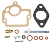 International Harvester Carburetor Kit