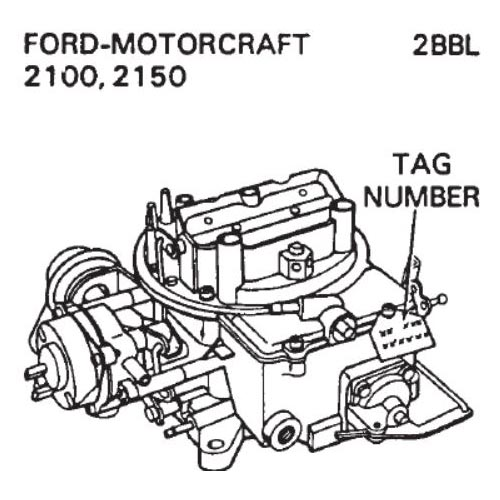 12848 further Holley Carburetor Linkage Diagram likewise Holley Carburetor List Number Location moreover 13116 also Edelbrock Carburetor Numbers. on holley carburetor identification list numbers