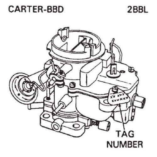 Carburetor Identification ep 655 furthermore M zMSBjaGV2cm9sZXQgMyB3aW5kb3cgY291cGU further Car Clutch Parts as well 1933 Ford Coupe Body also Mp50122. on 1940 plymouth body parts