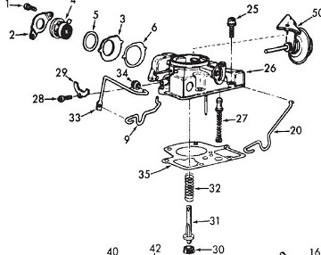 fuse box golf 3 with T Maxx Wiring Diagram on T9774640 1998 jeep grand cherokee cover diagram in addition T6310603 Blew fuse in further Checking lambda probe heating for lambda probe before catalyst moreover Fuses And Relay Audi A3 8p furthermore Serialnumber.