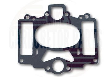 Viewtopic together with Mikuni Carburetor Linkage Diagram likewise Choose Your Quadrajet Number Identification Guide moreover 1986 Toyota 22r Carburetor Diagram as well Diagram 1 Barrel Carburetor For Ford 1967. on one barrel carb linkage for carburetor