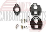 Carter UT Carburetor Rebuild Kit